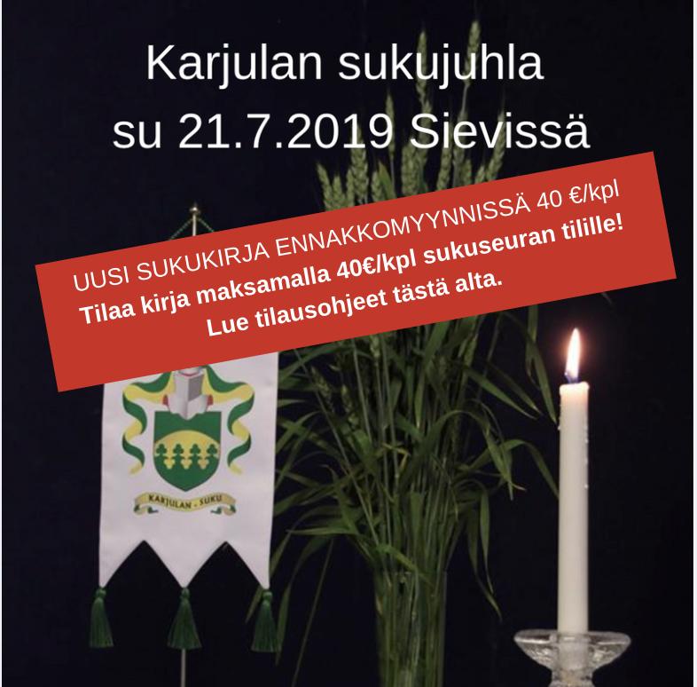 Näyttökuva 2019-04-23 kello 18.06.50