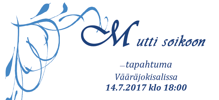 Näyttökuva 2017-07-03 kohteessa 9.15.07