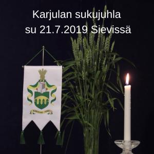 Näyttökuva 2019-02-03 kello 22.26.04